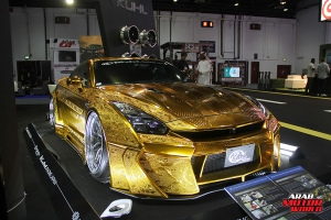 Dubai-International-Motor-Show-2017-Arab-Motor-World-46