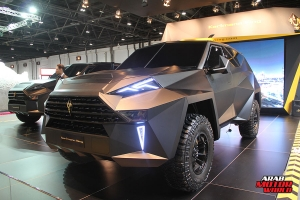 Dubai-International-Motor-Show-2017-Arab-Motor-World-47