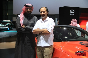 Dubai-International-Motor-Show-2017-Arab-Motor-World-62