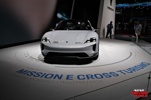 Electric Cars Concept Cars Super Cars Geneva Motor Show Arab Motor World (9)