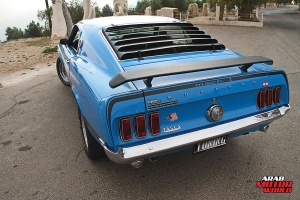 Ford-Mustang-Mach-1-Arab-Motor-World-02