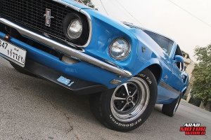 Ford-Mustang-Mach-1-Arab-Motor-World-03