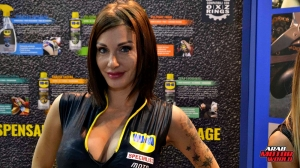 Girls Babes of EICMA 2018 (34)