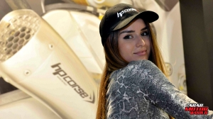 Girls Babes of EICMA 2018 (35)