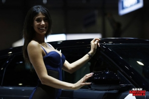 Girls of Geneva Motor Show 2018 Arab Motor World (20)