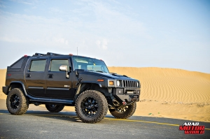 HUMMER-H2-FASTBACK-Arab-Motor-World-01
