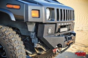HUMMER-H2-FASTBACK-Arab-Motor-World-03