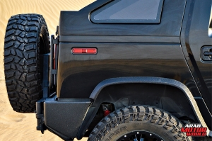 HUMMER-H2-FASTBACK-Arab-Motor-World-04