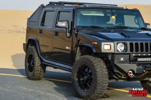 HUMMER-H2-FASTBACK-Arab-Motor-World-05