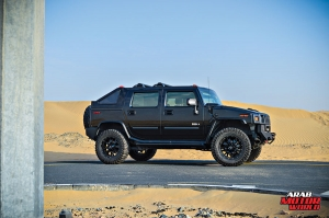 HUMMER-H2-FASTBACK-Arab-Motor-World-06