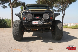 Hemi-Extreme-Jeep-Xtreme4x4-Arab-Motor-World-03