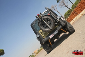 Hemi-Extreme-Jeep-Xtreme4x4-Arab-Motor-World-04