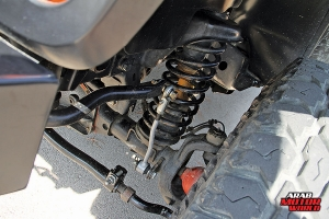 Hemi-Extreme-Jeep-Xtreme4x4-Arab-Motor-World-06