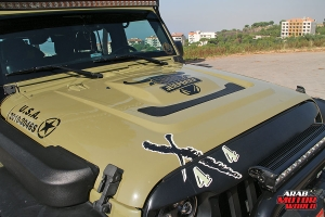 Hemi-Extreme-Jeep-Xtreme4x4-Arab-Motor-World-09