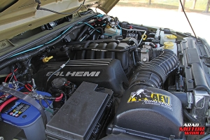 Hemi-Extreme-Jeep-Xtreme4x4-Arab-Motor-World-13