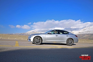 Infiniti-Q50-2018-Arab-Motor-World-03