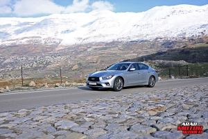 Infiniti-Q50-2018-Arab-Motor-World-04