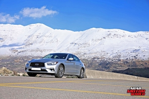 Infiniti-Q50-2018-Arab-Motor-World-05