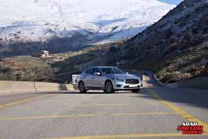 Infiniti-Q50-2018-Arab-Motor-World-06