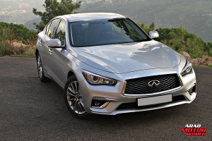 Infiniti-Q50-2018-Arab-Motor-World-07