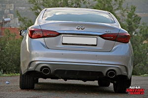 Infiniti-Q50-2018-Arab-Motor-World-09