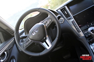 Infiniti-Q50-2018-Arab-Motor-World-15