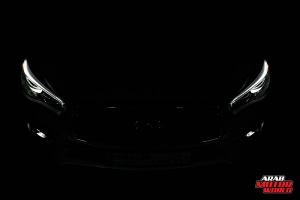 Infiniti-Q50-2018-Arab-Motor-World-18