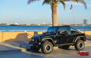 JEEP-WRANGLER-JK-Unlimited-2016-Arab-Motor-World-02