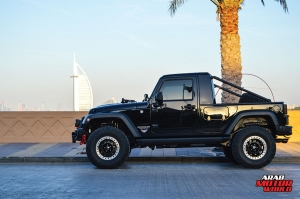 JEEP-WRANGLER-JK-Unlimited-2016-Arab-Motor-World-07