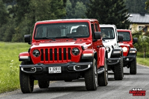 Jeep Wrangler Austria Jeep Camp Arab Motor World (10)