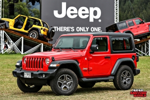 Jeep Wrangler Austria Jeep Camp Arab Motor World (12)