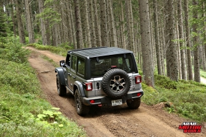 Jeep Wrangler Austria Jeep Camp Arab Motor World (14)