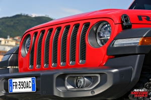 Jeep Wrangler Austria Jeep Camp Arab Motor World (16)