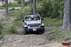 Jeep Wrangler Austria Jeep Camp Arab Motor World (2)