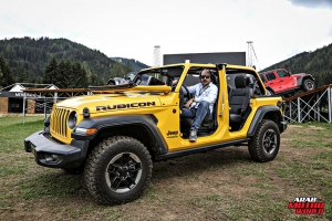 Jeep Wrangler Austria Jeep Camp Arab Motor World (20)
