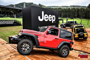 Jeep Wrangler Austria Jeep Camp Arab Motor World (21)