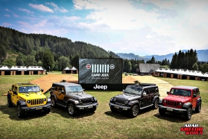 Jeep Wrangler Austria Jeep Camp Arab Motor World (22)