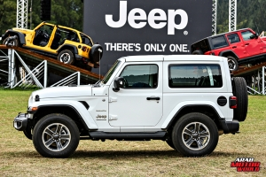 Jeep Wrangler Austria Jeep Camp Arab Motor World (3)