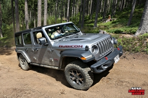 Jeep Wrangler Austria Jeep Camp Arab Motor World (4)