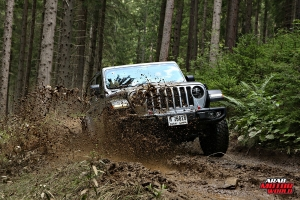 Jeep Wrangler Austria Jeep Camp Arab Motor World (6)