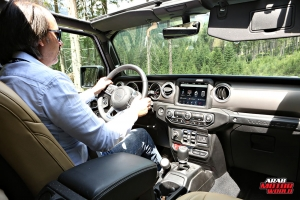 Jeep Wrangler Austria Jeep Camp Arab Motor World (7)