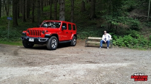 Jeep Wrangler Austria Jeep Camp Arab Motor World (8)