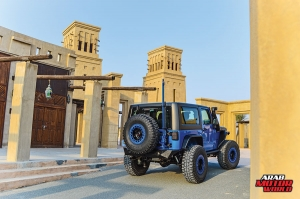 Jeep-Wrangler-Ramy4x4-Arab-Motor-World-03