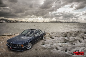 BMW-A-CLASSIC-LOVE-STORY-Arab-Motor-World