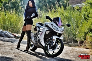 Kay-Jalek-She-Challenges-Arab-Motor-World-09