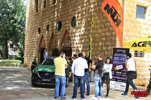 LAU Automotive Day 2018 - Arab Motor World (21)