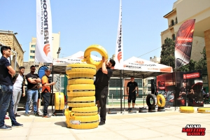 LAU Automotive Day 2018 - Arab Motor World (29)