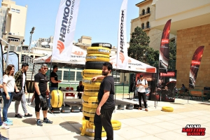 LAU Automotive Day 2018 - Arab Motor World (31)