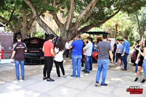 LAU Automotive Day 2018 - Arab Motor World (49)