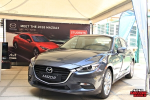 LAU Automotive Day 2018 - Arab Motor World (57)
